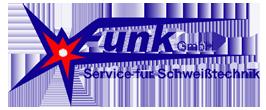 Funk Service für Schweisstechnik GmbH